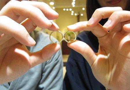 17052001木目金の結婚指輪_B001.JPG