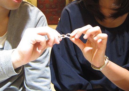 17052001木目金の結婚指輪_B002.JPG
