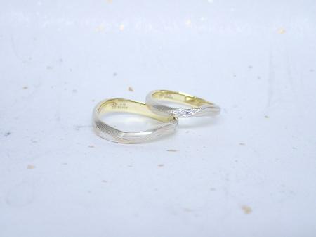 17052001木目金の結婚指輪_B003.JPG