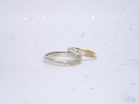 17052001木目金の結婚指輪_F004.jpg