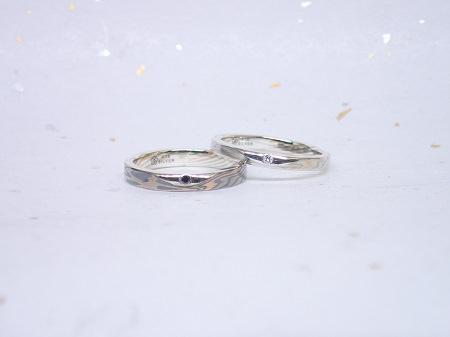 17052001杢目金の結婚指輪_Y004.JPG