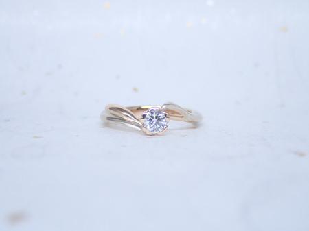 17052001木目金の婚約指輪U_004.JPG
