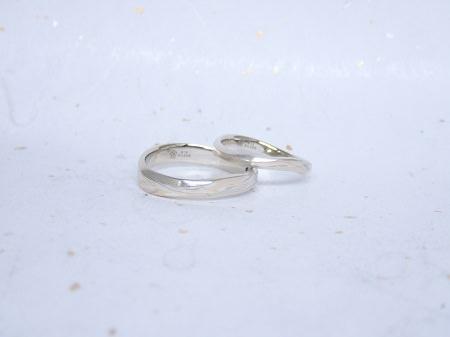 17052001木目金の結婚指輪_A003.JPG