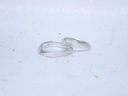 17052001木目金の結婚指輪_C004.JPG