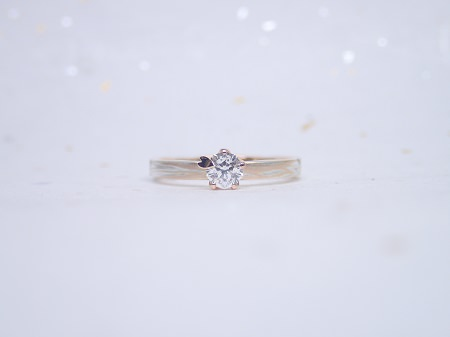 17052001木目金の結婚指輪_Q004.JPG