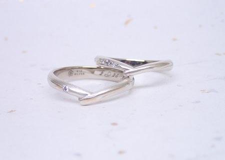 17052001木目金の結婚指輪_E02.JPG