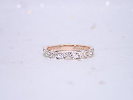 17052002木目金の婚約指輪_E002.JPG
