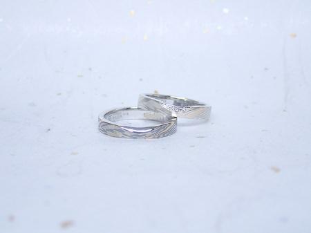 17052002木目金の結婚指輪_Q001.JPG