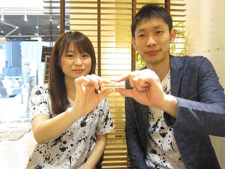 17052002木目金の結婚指輪_B001.JPG
