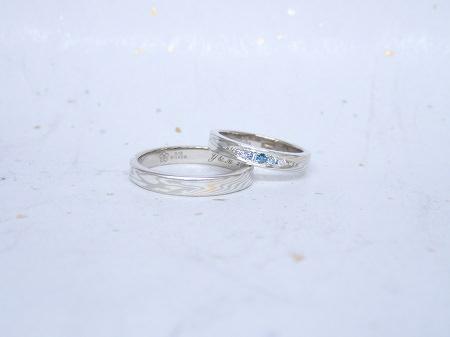 17052002木目金の結婚指輪_B004.JPG