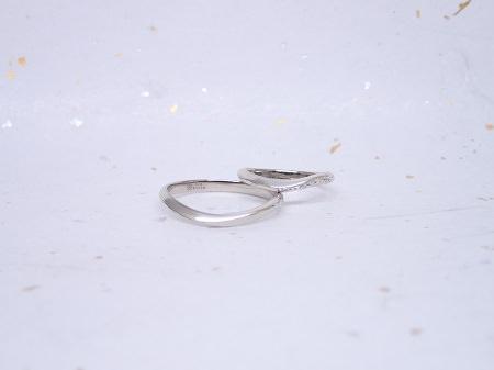17052003木目金の結婚指輪_B002.JPG