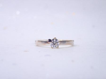 17052101木目金の婚約結婚指輪E_002.JPG