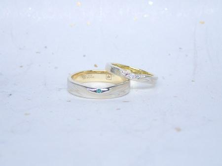 17052101木目金の結婚指輪_R004.JPG