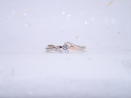17052101木目金の婚約指輪_C001.JPG
