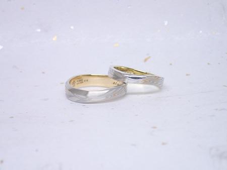 17052101木目金の結婚指輪_J004.jpg