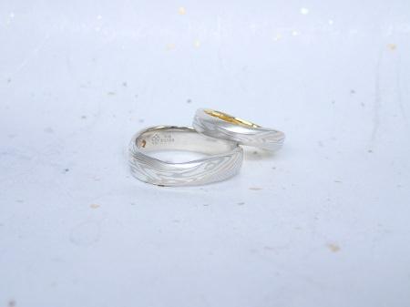 17052101木目金の結婚指輪_I004.JPG