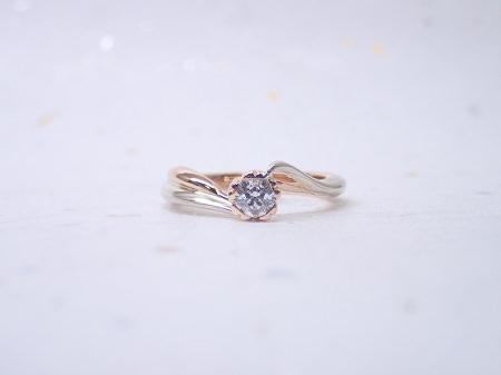 17052101木目金の結婚指輪_R003.JPG