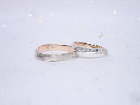 17052101杢目金の結婚指輪_Y004.JPG