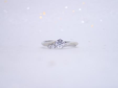 17052102木目金の婚約指輪U_004.JPG