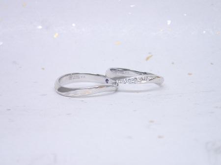 17052102木目金の結婚指輪_K004.jpg