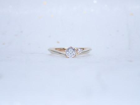 17052102木目金の結婚指輪_I004.JPG