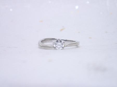17052103木目金の結婚指輪_Q001.JPG