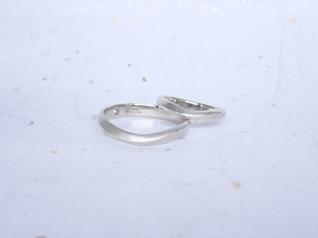 17052103木目金の結婚指輪_U003.JPG