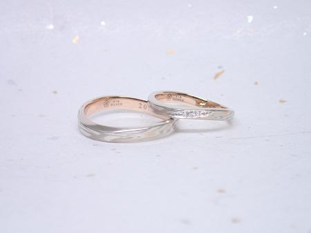 17052104木目金の結婚指輪_C004.JPG