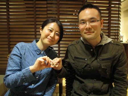 17052104木目金の婚約・結婚指輪C_001 (1).JPG