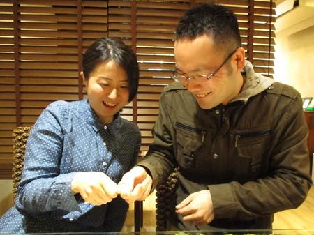 17052104木目金の婚約・結婚指輪C_002.JPG