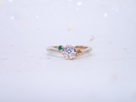 17052104木目金の婚約・結婚指輪C_004.JPG