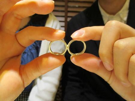 17052105木目金の結婚指輪C_001.JPG