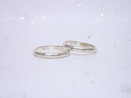 17052105木目金の結婚指輪C_004.jpg