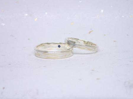 17052105杢目金の結婚指輪_U004.JPG