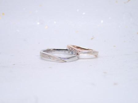 17052201杢目金屋の結婚指輪_S004.JPG
