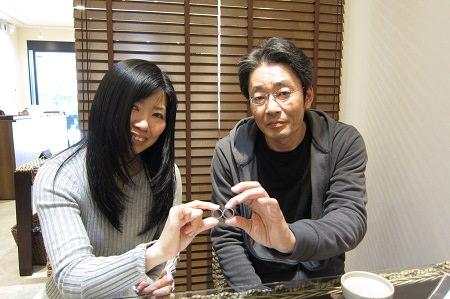 17052301木目金の婚約指輪結婚指輪_Z001.JPG