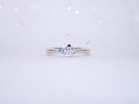 17052301木目金の婚約指輪結婚指輪_Z004.JPG