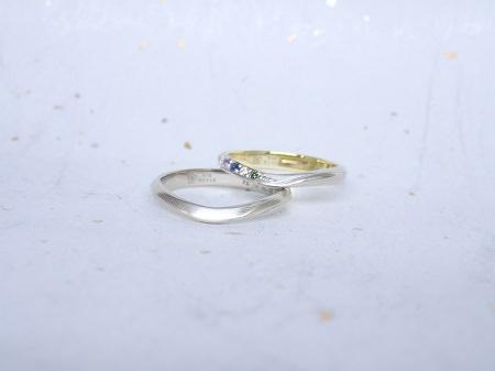 17052301杢目金の結婚指輪_Y004 (2).JPG