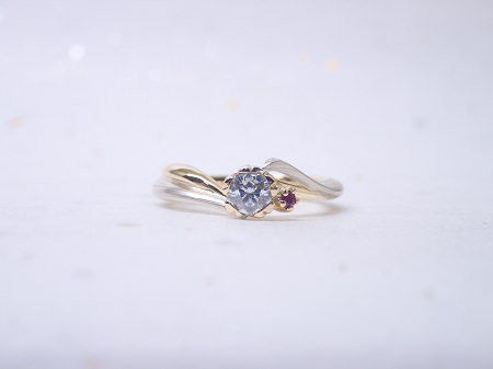 17052301杢目金の結婚指輪_Y004.JPG
