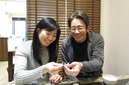 17052301木目金の婚約指輪結婚指輪_Z002.JPG