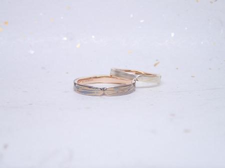 17052301木目金の婚約指輪結婚指輪_Z004 (2).JPG