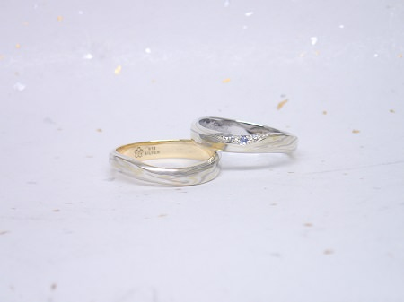 17052401杢目金の婚指輪_Y004.JPG