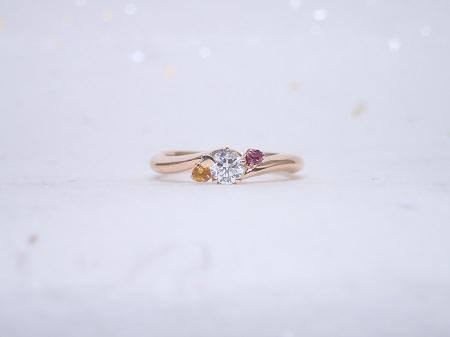 17052501婚約指輪_J004.JPG