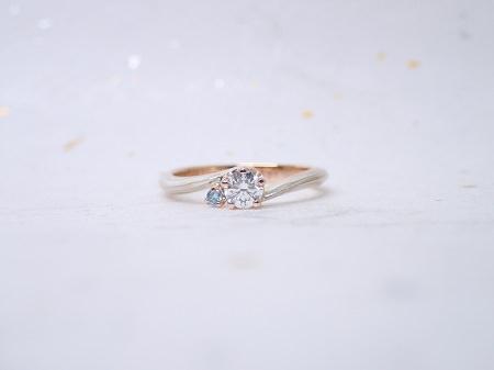 17052501木目金の婚約指輪A_001.JPG