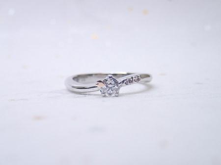 17052501木目金の婚約指輪_B001.JPG