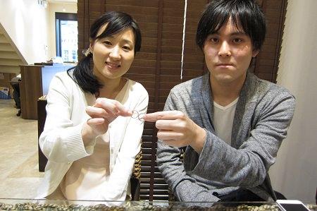 17052701木目金の結婚指輪_Z001.JPG