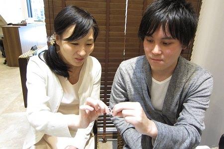 17052701木目金の結婚指輪_Z002.JPG