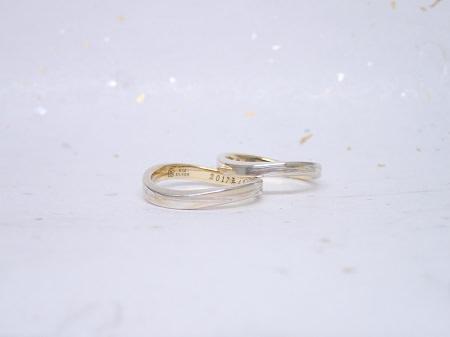 17052701木目金の結婚指輪_Z004.JPG