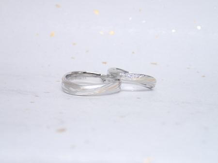 17052701木目金の結婚指輪_F003.jpg