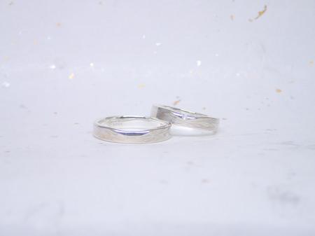 17052701木目金の結婚指輪D_004.JPG